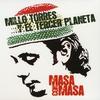 Cover of the album Masa con Masa