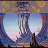 Cover of the album Union