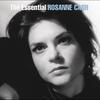 Cover of the album The Essential Rosanne Cash