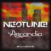 Couverture de l'album Arcandia - Single