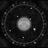 Couverture de l'album Heliocentric
