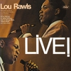 Cover of the album Live (Remastered)