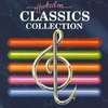 Cover of the album Hooked on Classics Collection