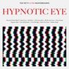 Couverture de l'album Hypnotic Eye