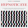 Cover of the album Hypnotic Eye