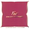 Cover of the album Findi Italian Pleasure