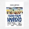 Couverture de l'album Amarcord (Colonna sonora originale del film)