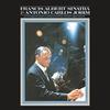 Cover of the album Francis Albert Sinatra & Antonio Carlos Jobim