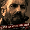 Couverture de l'album Famous for Killing Each Other: Music from and Inspired By Hatfields & McCoys