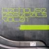 Couverture de l'album Tech-House Essentials, Vol. 1