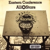 Couverture de l'album High & Mighty Present Eastern Conference All Stars