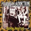 Cover of the album Babylon Boulevard