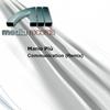 Couverture de l'album Communication ((Remixes))