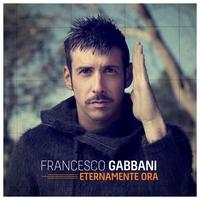 Cover of the track Eternamente ora