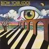 Couverture de l'album Blow Your Cool