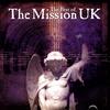 Couverture de l'album The Best of the Mission UK