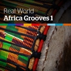 Cover of the album Real World: Africa Grooves 1