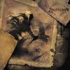 Couverture de l'album Sagas