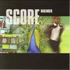 Couverture de l'album Score