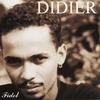 Couverture de l'album Fidel