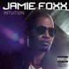 Cover of the album Intuition