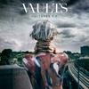 Cover of the album Vultures E.P