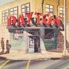 Cover of the album Dayton