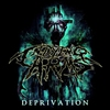 Cover of the album Deprivation