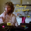 Cover of the album Benny... at Home