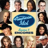 Cover of the album American Idol - Season 5 Encores