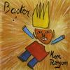 Cover of the album Mon Royom
