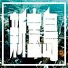 Couverture de l'album Shin Takara Jima - EP