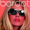 Cover of the album Brigitte Bardot