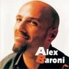 Cover of the album Alex Baroni