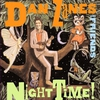 Cover of the album Night Time