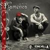 Cover of the album La Hora Flamenca