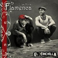 Cover of the track La Hora Flamenca