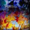 Cover of the album Autumn Continent
