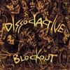 Couverture de l'album Blockout