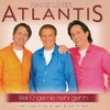 Cover of the album Atlantis
