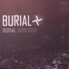 Couverture de l'album Burial
