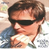 Cover of the album Koza Na Kozi