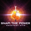 Cover of the album The Power Greatest Hits (Deluxe Version)