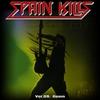 Couverture de l'album Spain Kills: Vol. 09, Part 1: Doom Metal
