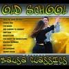Cover of the album Old School Original Salsa Classics, Vol. 4