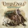 Couverture de l'album Back in the Saddle (Deluxe Version)