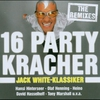 Couverture de l'album 16 Partykracher