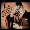 Couverture de l'album Louis Armstrong: Complete RCA Victor Recordings (Remastered)