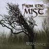 Couverture de l'album From the Mist