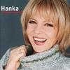 Cover of the album Hanka